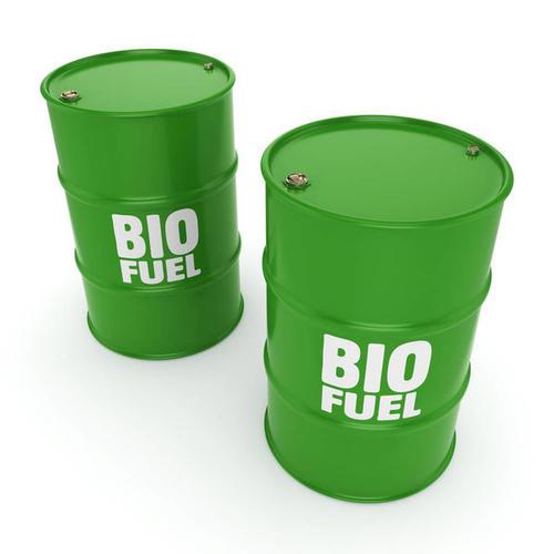 电力不是唯一的答案 F1计划引入可持续燃料