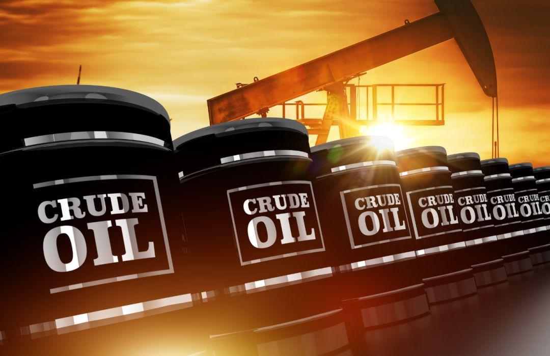 终于降价了 国内成品油价格年内第二次下调