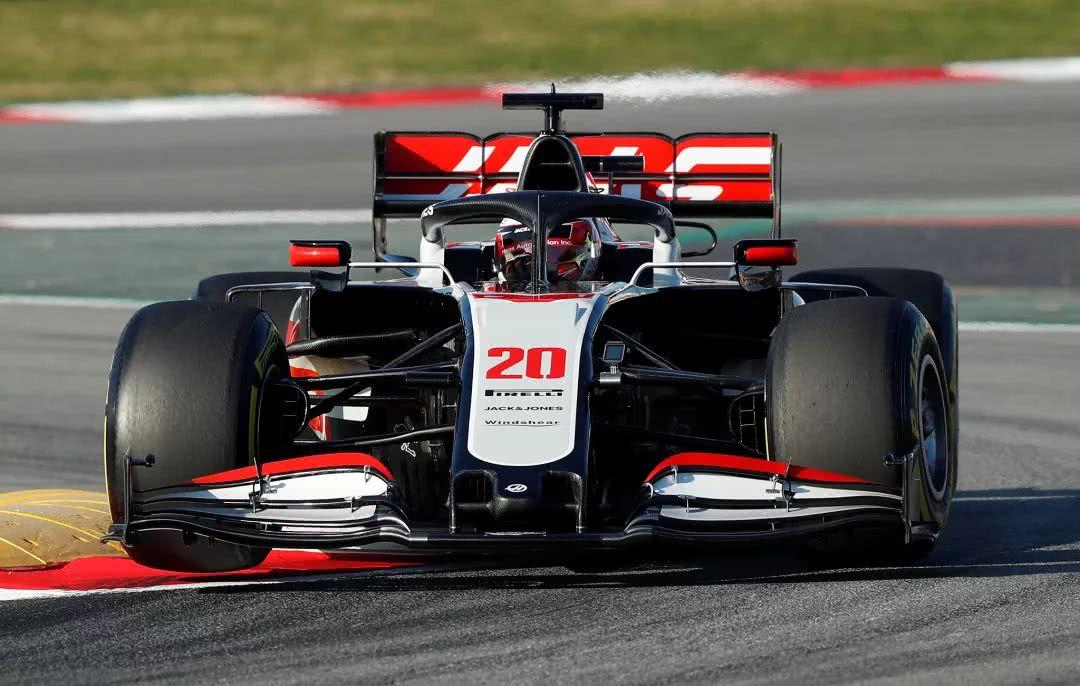 """20年F1生涯 """"冰人""""莱科宁宣布赛季结束后退役"""