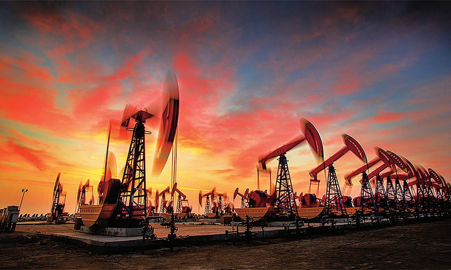 要涨价了 新一轮油价调整窗口9月6日24时开启