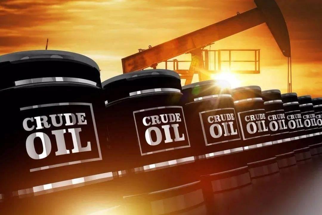 又涨价了 今年国内成品油价格第11次上调