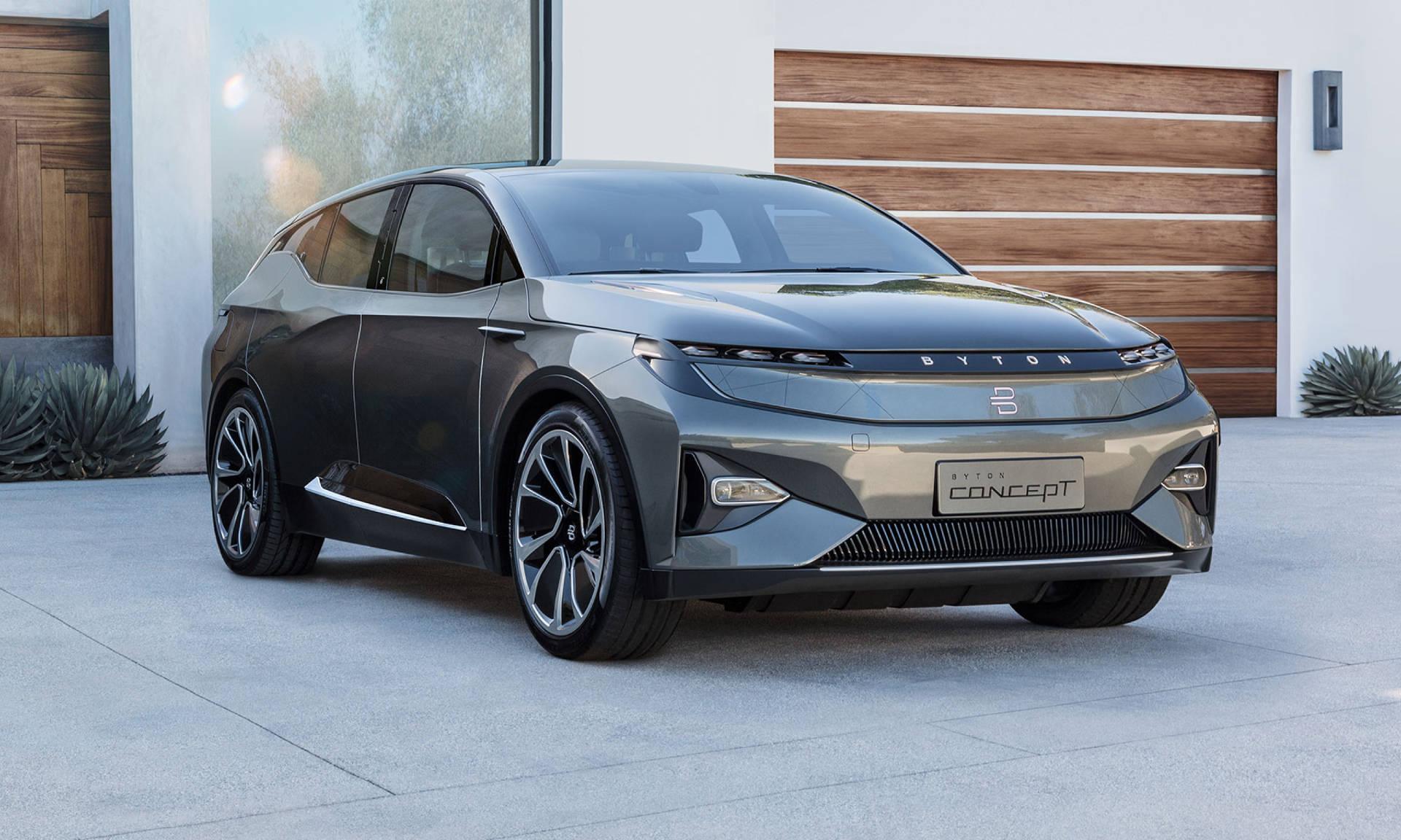 造车更进一步 富士康或将收购原通用汽车工厂